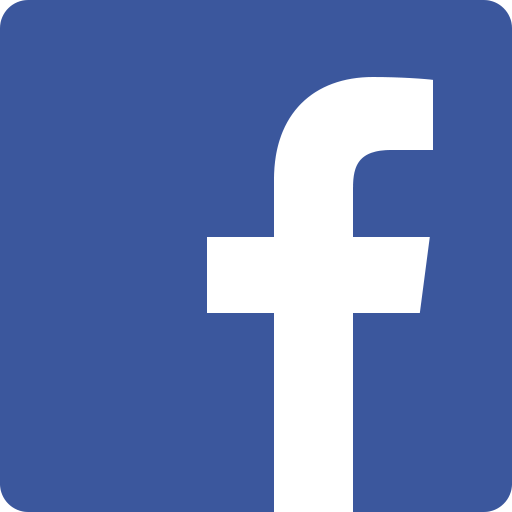 Facebook (Android Best Notification App)
