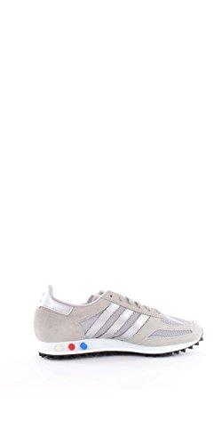 trainer Grigio Cq2280 Uomo Originals Adidas la chiaro Sneakers wtZ15q
