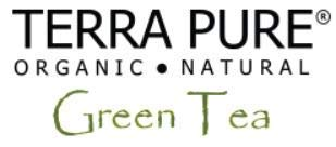 Terra Pure Green Tea | 1-Shoppe All-In-Kit | Hotel Size Amenities Set | Hotel/AirBnB/VRBO/Vacation Rental Soap Set | (150 pcs) by Terra Pure (Image #2)