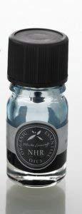 Organic Blue Tansy Essential Oil (Tanacetum annuum) (2.5ml) by NHR Organic Oils ()