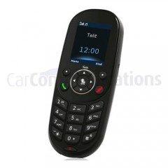 RoadStar Telit 3,5 G GSM de coche fijo: Amazon.es: Electrónica