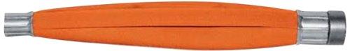 General Wire 3DF 3-Inch Drain Flusher Flush Bag, Small, (Drain Flusher Flush Bags)