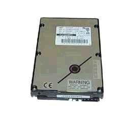 (Compaq CA05348-B 18.2GB hot-plug Wide Ultra2 SCSI hard drive - 7,200 RPM - Includ (CA05348B))