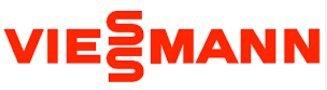 tienda en linea Viessmann 7865437 - - - Radiador con válvula de gas  tienda de pescado para la venta