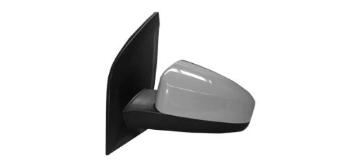 Nissan Sentra Manual Replacement Driver Side Mirror Top Deal