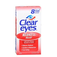 clear-eyes-redness-relief-05oz-3-pack