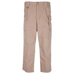 5.11 Pantalones tácticos Taclite Pro Color: Coyote Longitud: 32 Cintura: 28