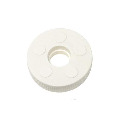 (GG) Swimming Pool Wheel Idler Wheel Replacement for Polaris Pool Cleaner 180 280 C16 C-16