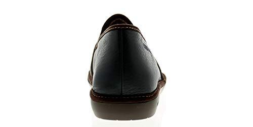 Et Cuir Doux House Semelles Fait Nordikas En Lightness Espagnol Pour De Qualité Avec Confort Durabilit Tige shoe Première Doublure Peluche Hexagonale HqqwdY8
