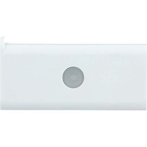 Westek SMARTPLUG1 Wi-Fi Indoor 1-Outlet Plug-In Timer, White