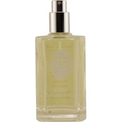 jessica-mc-clintock-by-jessica-mcclintock-eau-de-parfum-spray-tester-34-oz