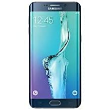 Samsung Galaxy S6 EDGE PLUS 32GB Black (SM-G928W8) Unlocked