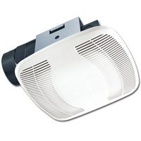 Air King High Performance Bath Fan