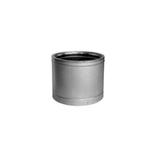 10 inch chimney pipe - 9