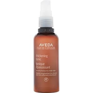 (Aveda Thickening Tonic, 3.4 Ounce )