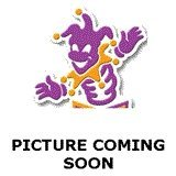 McFarlane Toys NHLPA Hockey Series 1 - Patrick Roy - Standard Figure (Maroon Jersey) ()