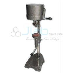 JLab Bottle Cap Sealing Machine by JLab