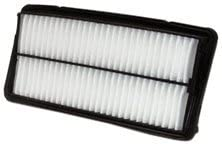 WIX Filters - 42023 Air Filter Panel, Pack of 1