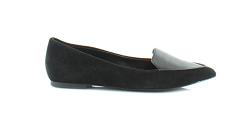 Kenneth Cole Gina Scarpe Da Donna E Oxford Nero