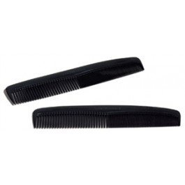 Grafco 1772 Combs - 5