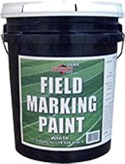 product image for Field Marking Paint White Concentrate- 5G