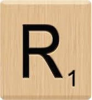 Image result for scrabble letter images d