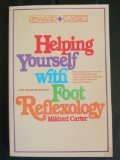 Helping Yourself with Foot Reflexology, Mildred Carter, 0133866084