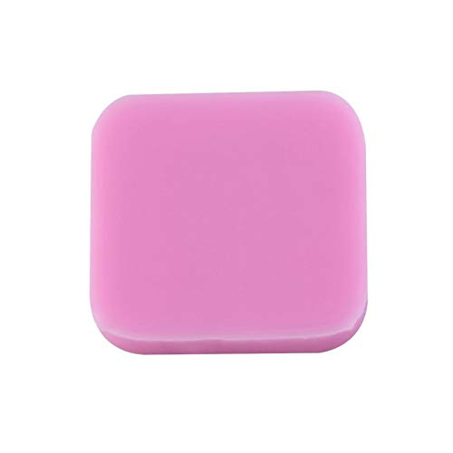ghfcffdghrdshdfh Silicone 3D Makeup Tools Design Fondant Cake Molds Chocolate Mould Decoration