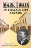 Mark Twain in Virginia City Nevada, Mark Twain, 0913814784