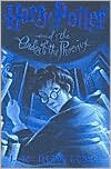 Harry Potter and the Order of the Phoenix (All Harry Potter Books)