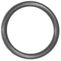 #35 O-RING 10/CARD (Pack of 6) DANCO 96749