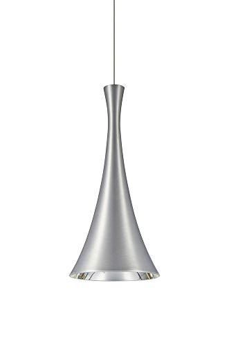 Besa Lighting 1XT-Rondo-LED-SN Rondo - 16.85