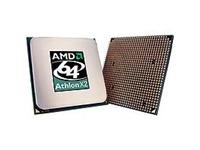 (AMD Athlon 64 X2 3800+ 512KB x2 Socket 939 Dual-Core CPU)