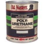 old-masters-3585-polyurethane-oil-based-finish-satin-1-pint