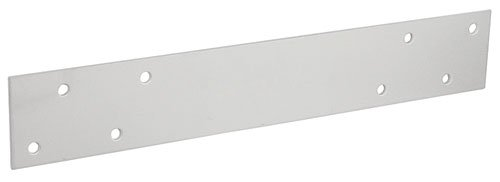 9 Inch Safety Plate For Wood Stud-10 per case