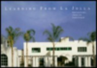 Learning From La Jolla: Robert Venturi Remakes a Museum in the Precinct of Irving Gill