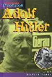 Adolf Hitler, Richard Tames, 1575726890