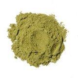 Bay Leaves Powder Organic