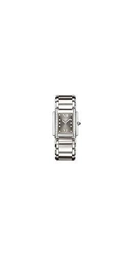 Patek-Philippe-Twenty-4-Diamond-Ladies-Watch-491010A-010