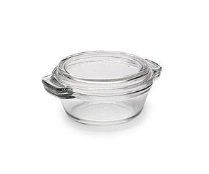 small oven safe dishes - 1
