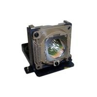 Lamp module for BENQ CP220C Projector. Type = NSH, Power = 220 Watts, Lamp Life (Hours) = 3000 STD/3000 ECO. Now with 2 years FOC warranty. ()