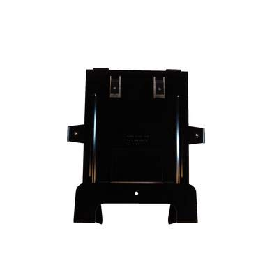 CP Medical 8000-0809-01 Wall Mounting Bracket for AED Plus ()