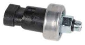 ACDelco 212-565 GM Original Equipment Idle Speed Control Power Steering Pressure Switch
