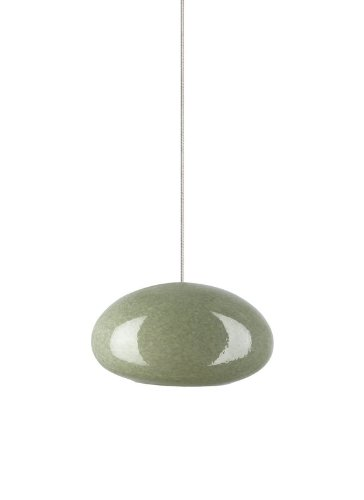 Tech Lighting River Rock Pendant - 9