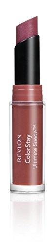 Revlon ColorStay Ultimate Lipstick Preview