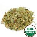 Organic Linden Leaf & Flower C/S by Starwest Botanicals