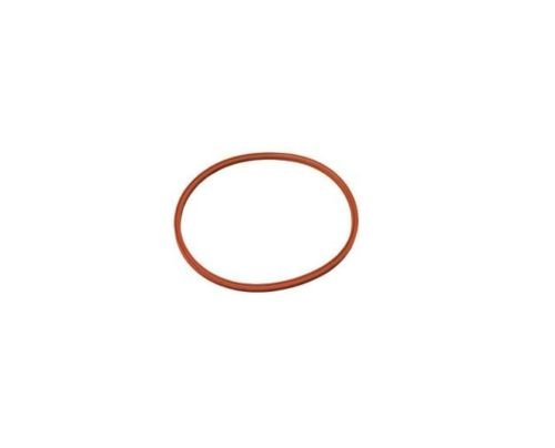 Mercedes Sealing Ring Brand New GENUINE MERCEDES