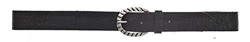 Sofia B Sofia Sofia Cuerog B Cuerog belt B belt Cuerog belt pXdHaqp