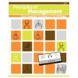 Principles of Management - Version 1.1 9781453300909