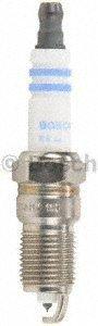 Bosch Spark Plug (6704) (Bosch Blue Tip)